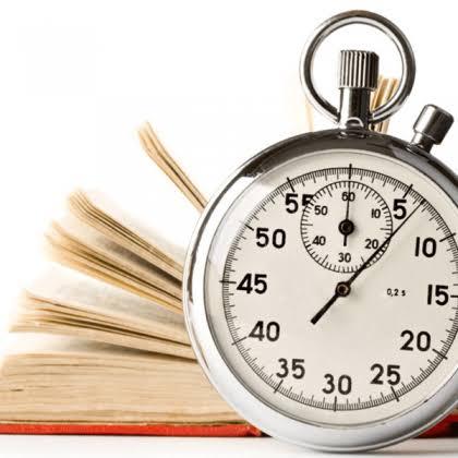 ¿Leer rápido o con comprensión?